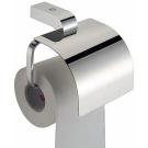 Энерджи держатель для туалетной бумаги, хром SMARTsant SM05060AA_R