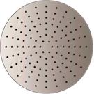 Лейка душевая плоская, круглая, d 200 мм, хром SMARTsant SM1484AA_R