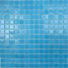 Elada Мозаика A32 темно-голубая Econom