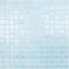 Elada Мозаика A33 голубая Econom