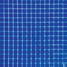 Elada Мозаика A36 синяя Econom