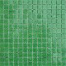 Elada Мозаика A41 темно-зеленая Econom