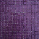 Elada Мозаика A62 темно-сиреневый Econom