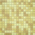 Elada Мозаика MC103 песочный микс Econom