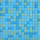 Elada Мозаика MCD003 сине-зеленый Econom