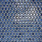 Elada Мозаика 19EB-19 синяя Ceramic