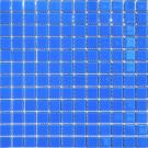 Elada Мозаика A314 синий Crystal