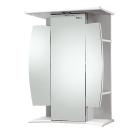 Aqualife Зеркальный шкаф Валенсия-2