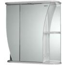 Aqualife Зеркальный шкаф Бэлла ( для комплектации Лоредо)
