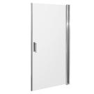 Двери душевые AS-А02 900x1900 Asanas