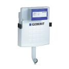 Geberit 109.300.00.5 бачок UP320 смывной для скрытого монтажа