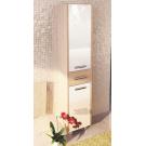 Шкаф-колонна Тулуза-40 сосна лоредо Comforty