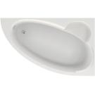 Акриловая ванна ждана 160x100 Дана
