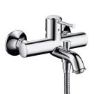 Hansgrohe HG Talis Classic смеситель для ванны 14140000