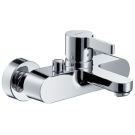 Hansgrohe Metris S смеситель для ванны 31460000