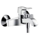 Hansgrohe HG Metris Classic смеситель для ванны 31478000