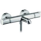 Hansgrohe HG Ecostat Comfort термостат для ванны 13114000