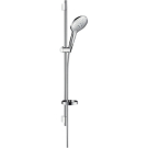 Hansgrohe Душ.стойка Raindance Select S150 Air 3jet/U'S Puro 0.9 м 27803400