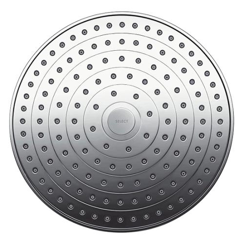 Hansgrohe 26467000 Верхний душ Select S 240 2jet