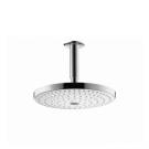 Hansgrohe 26467400 Верхний душ Select S 240 2jet