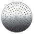Hansgrohe 26466000 Верхний душ Select S 240 2jet