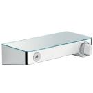 Hansgrohe 13171000 Ecostat Select Tablet термостат для душа с кнопками