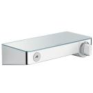 Hansgrohe 13171400 Ecostat Select Tablet термостат для душа с кнопками