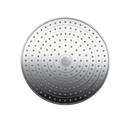 Hansgrohe 27337000 Верхний душ Raindance Select S 2jet Air 300 мм потолочный
