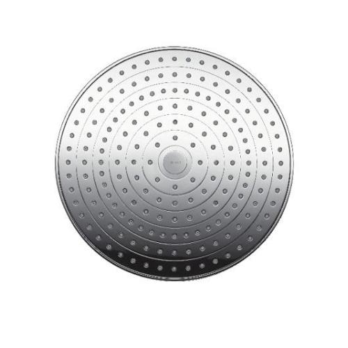 Hansgrohe 27378400 Верхний душ Raindance Select S 2jet Air 300 мм из стены