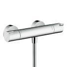 Ecostat душевой набор термостат и ручной душ Hansgrohe 13211000