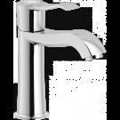 Nobili Sofi смеситель для раковины с донным клапаном H=105мм Арт SI 98118/1 CR