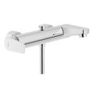 Nobili SKY смеситель для ванны Арт SY 97110/1 CR