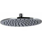Идеал Рэйн Люкс душ верхний круглый 300 мм полированная нержавеющая сталь Ideal Standard B0385MY