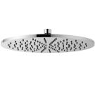 Идеал Рэйн Люкс душ верхний круглый 400 мм полированная нержавеющая сталь Ideal Standard B0386MY