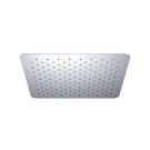 Идеал Рэйн Люкс душ верхний квадратный 400X400 мм полированная нержавеющая сталь Ideal Standard B0389MY
