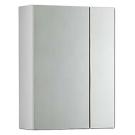 Зеркальный шкаф Connect new 600 мм, белый C1837WG Ideal Standard