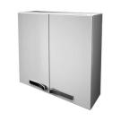Подвесной шкаф STRADA K2456WG Ideal Standard