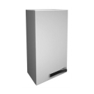 Подвесной шкаф STRADA K2463WG/R Ideal Standard