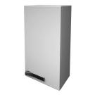 Подвесной шкаф STRADA K2464WG/L Ideal Standard