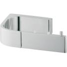 Держатель для туалетной бумаги MOMENTS N1148AA Ideal Standard