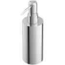 Диспенсер для жидкого мыла Connect New A9154AA Ideal Standard