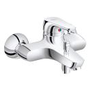 Ideal Standard Сераспринт 2012 смеситель настенный для ванны/душа, хром B9566AA