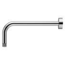 Идеал Рэйн держатель настенный верхнего душа 300 мм, хром Ideal Standart B9444AA