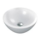 Страда умывальник-чаша круглый 425х425х160 мм Ideal Standart K078301