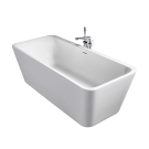 ТоникII ванна акриловая 1800х800 мм E398101