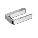 СофтМуд держатель для запасного рулона туалетной бумаги, хромированная латунь Ideal Standart A9143AA