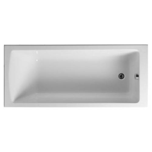 Vitra Neon Акриловая ванна 170х75