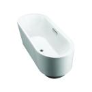 C18347K-00 ванна EVOK 170х75 Jacob Delafon