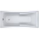 E60904-00 ванна CORVETTE 3 150x70 Jacob Delafon