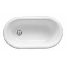 E2176-00 ванна MATERNELLE 79,5x44,5 Jacob Delafon